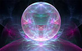 Benefits of Psychic Reading-Consult the best Astrologer